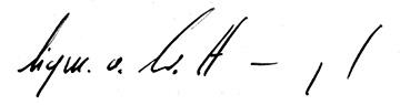 unterschrift_svw_web